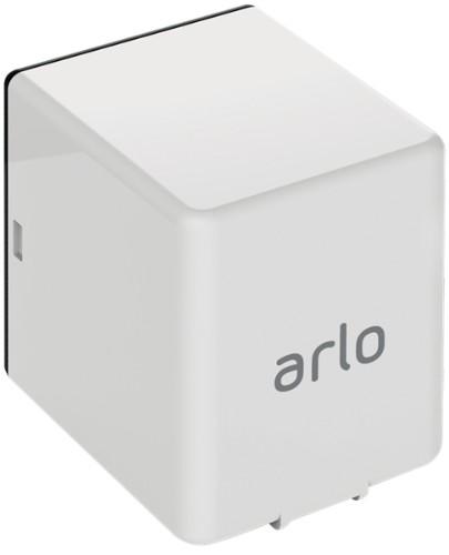 Arlo VMA4410 Battery