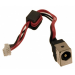 Acer 50.S5702.001 power cable