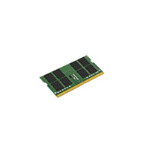 Kingston Technology ValueRAM KVR32S22D8/16 geheugenmodule 16 GB DDR4 3200 MHz