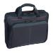 Targus 15.4 - 16 Inch / 39.1 - 40.6cm Laptop Case