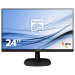 Philips V Line Full HD LCD-monitor 243V7QDSB/00
