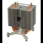 Intel AUPSRCBTP heat sink compoundZZZZZ], AUPSRCBTP