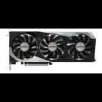 Gigabyte Radeon RX 6800 XT GAMING OC 16G AMD 16 GB GDDR6