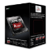 AMD A series A6-6400K 3.9GHz 1MB L2 Box processor