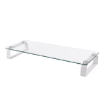 Brateck Universal Tabletop Monitor Riser