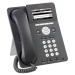 Avaya 9620L IP Deskphone 2lines LCD Charcoal IP phone