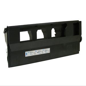 Katun 038759 compatible Toner waste box (replaces Develop WX-101)