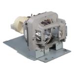 Benq 5J.JFG05.A01 projector lamp