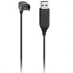 Sennheiser CH 20 MB USB Indoor Black