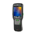 "Honeywell Dolphin 6510 handheld mobile computer 7.11 cm (2.8"") 240 x 320 pixels Touchscreen 349 g Black,Grey"