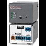 Extron MLA VC10 Plus Digital volume control