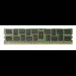 HP 4GB (1x4GB) DDR4-2133 ECC RAM 4GB DDR4 2133MHz ECC memory module N0H86AA