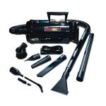 Metropolitan Vacuum Cleaner Company MDV-2BA vacuum Cylinder vacuum Dust bag