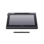 Wacom DTU1141-CH graphic tablet 2540 lpi USB Black