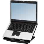 Fellowes Designer Suites Laptop Riser