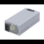 FSP/Fortron FSP180-50LE 180W Flex power supply unit