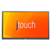"""Infocus jTouch 65"""" FULL HD Touch Display"""