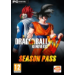 Nexway Dragon Ball Xenoverse - Season Pass PC Español