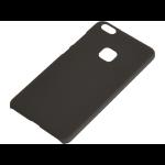 Sandberg Cover Huawei P10Lite HardBlack mobile phone case
