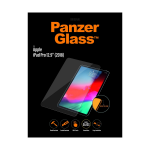 "PanzerGlass 2656 screen protector iPad Pro 12.9"" (2018) 1 pc(s)"
