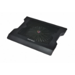 Gear Head CF3950ML notebook cooling pad