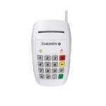 CHERRY ST-2100 Intelligent access control reader White