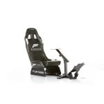 Playseats Forza Motorsport