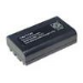 MicroBattery 7.4V 700mAh Black