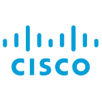 Cisco Solution Support (SSPT)
