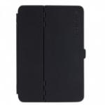 "Tech air TAXIPF041 tablet case 24.6 cm (9.7"") Folio Black"
