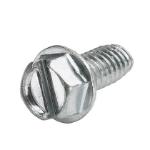 Accu-Tech RGTSM5-C screw/bolt M5 100 pcs