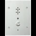 TOA N-8050DS intercom system accessory