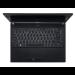 "Acer TravelMate P648-M-51XB 2.3GHz i5-6200U 14"" 1366 x 768pixels Black"