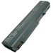 HP 446399-001 rechargeable battery