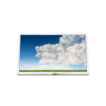 Philips 4300 series LED-Fernseher 24PHS4354/12