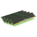 Kingston Technology ValueRAM 16GB DDR3-1333