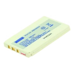 2-Power MBI0005A mobile phone spare part Battery White