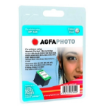 AgfaPhoto APHP344C ink cartridge