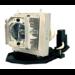 Infocus SP-LAMP-099 lámpara de proyección