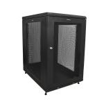 "StarTech.com 18U serverkast 76 cm (30"") diep rack behuizing"
