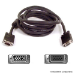 Belkin Pro Series High Integrity VGA/SVGA Monitor Extension Cable