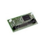 Lexmark 35S2993 Multifunctional printer/scanner spare part