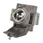 Benq 5J.JHN05.001 projector lamp 240 W