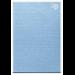 Seagate One Touch disco duro externo 4000 GB Azul
