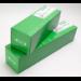 Fujifilm Photo Paper Glossy 240gsm 508mm x 30m