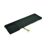 2-Power CBI3461A rechargeable battery Lithium-Ion (Li-Ion) 3378 mAh 14.8 V