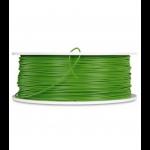 Verbatim PLA 1.75mm green 1kg reel 55271