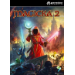 Nexway 791614 video game add-on/downloadable content (DLC) Video game downloadable content (DLC) PC/Mac/Linux Magicka 2 Español
