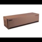 OKI Maintenance Kit