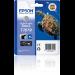 Epson Turtle Cartucho T1579 gris claro